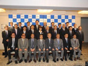 NEDO、オールジャパンでEV用の全固体電池開発へ…23社、15大学・研究機関が参画