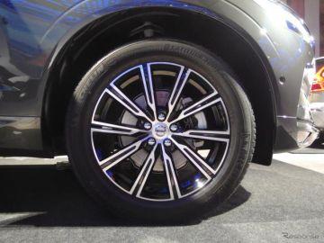タイヤ販売、前年の値上げ前の駆け込み反動で大幅減 5月