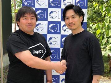 akippa、月額定額のマイカー賃貸サービス「カルモ」と提携