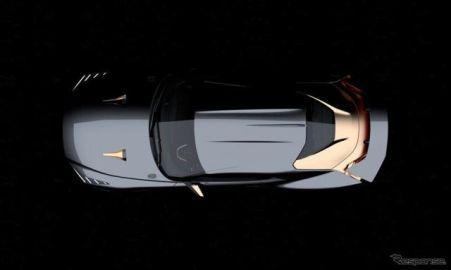 日産 GT-R by イタルデザイン、グッドウッド2018 でお披露目へ 1億1700万円から限定生産の可能性
