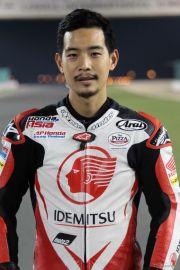 KYB MORIWAKI MOTUL RACING、ダン・リンフットに代わり、ラタパーク・ウィライローが参戦 鈴鹿8耐