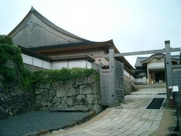 タクシー定額乗り放題サービス、観光客向けに 篠山市で実証実験へ