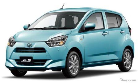 マイカー賃貸カルモ、リース契約満了後に車がもらえるオプションを追加