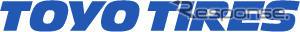 トーヨータイヤ、米国のトラック・バス用タイヤを値上げへreproducible