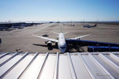 中部国際空港セントレアの制限区域で自動走行バス…丸紅とZMPが実証実験へ