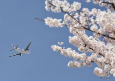 JapanTaxiがJALと協業、スムーズで快適な移動を提供