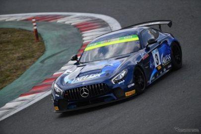 富士スピードウェイ、スーパー耐久 レーシングカーを展示予定…モータースポーツジャパン2019