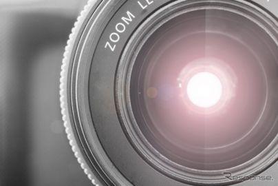 イメージング&センシング関連の世界市場、2024年に10.5兆円 富士キメラ総研予測