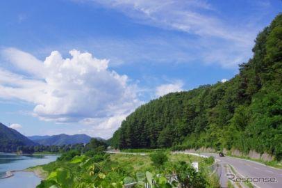 オリックスレンタカー、全国47都道府県で乗り捨て可能に