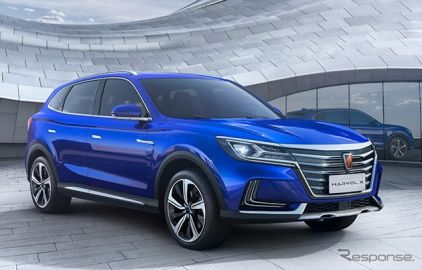 サンデン、上海汽車EV向けにカーエアコン用ヒートポンプシステムを本格展開
