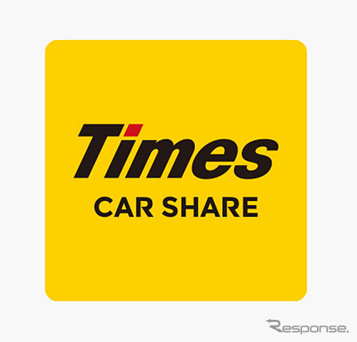 タイムズカーシェア《画像:タイムズ24》
