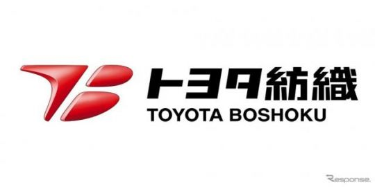 トヨタ紡織、乗員の感情を推定するシートなど紹介予定…人とくるまのテクノロジー2019名古屋