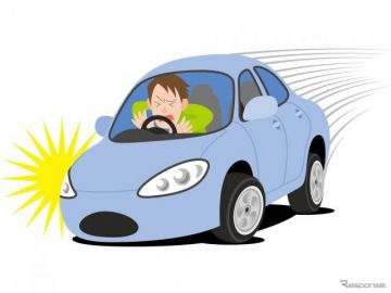 チューリッヒ、スマホサイトで自動車保険の事故受付を開始 最短約3分で完了