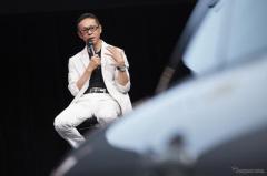 TTのオリジンはポルシェ!?…アウディジャパン、バウハウス100周年記念トークショー