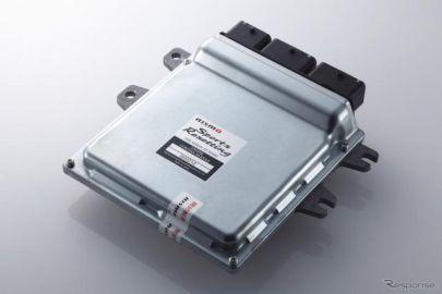 NISMO、日産 GT-R 2020年型用に「スポーツリセッティング」を発売 エンジンチューニング