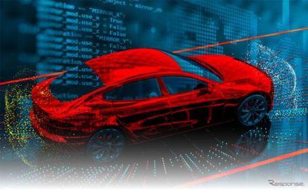 アイシングループ、車載ソフトウェア2社の経営統合で正式合意