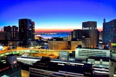 三菱商事、アジアでのMaaS展開を支援---MaaS事業大手のMaaS Globalに資本参加