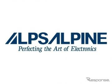 アルプスアルパイン、米クアルコムとライセンス契約締結 5Gモジュールの開発を加速