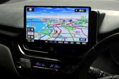 パナソニック、10型「DYNABIGスイングディスプレイ」を搭載した最新モデル発表
