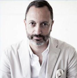 元インフィニティのデザイントップ、カリム・ハビブ氏が起亜へ