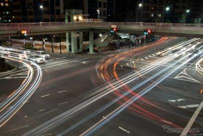 自動運転システムの搭載率、2040年に約3割と予測 富士キメラ