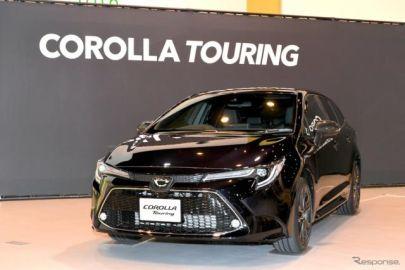 トヨタ楽天市場店で車を買える 新型カローラ