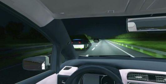 市光工業、自動運転時代のライティングソリューションをVRで体験…東京モーターショー2019展示予定