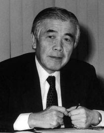 カワサキ Z1/Z2 開発の大槻幸雄氏ら3名、日本自動車殿堂入り