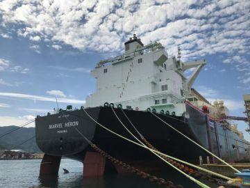 三菱重工、創業の地・長崎の主力造船所を売却へ[新聞ウォッチ]