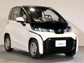 【展望2020 その3】日欧そして中国へと日本車EVが本格始動