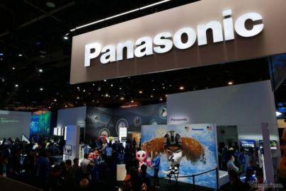 自動運転時代の新たなプラットフォーマーにつながるサービス…パナソニックがCES 2020で提案