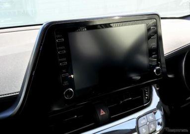 Bluetooth搭載アンプ「JOYN SMART STATION」、トヨタ ディスプレイオーディオ搭載車に対応