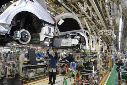 春闘2020…自動車メーカー、一時金は要求減目立つ