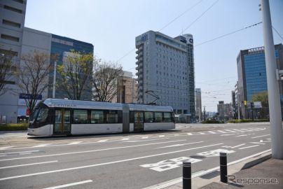 NECと富山市、ICTによるスマート化で協力