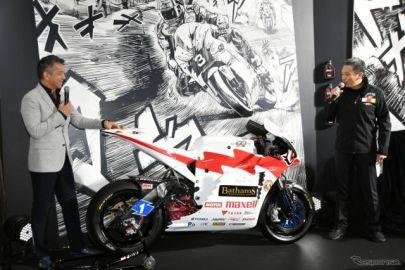 【東京/大阪モーターサイクルショー2020】開催中止を決定…新型コロナウイルス懸念