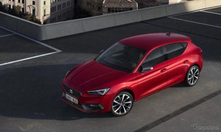 こんなにある、日本未上陸の輸入車ブランド その2…ルーマニア車がプジョー&フォードより売れている!