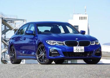 BMWとMINI、4月以降販売分より価格引き上げへ