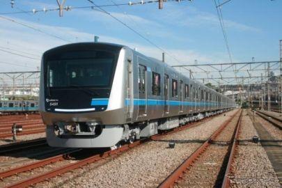 小田急電鉄がスマートドライブと提携、沿線で新しいモビリティサービスを提供