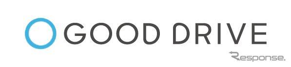 ソニー損保、「グッドドライブ」で最大30%キャッシュバック…AI活用の運転特性連動型保険発売