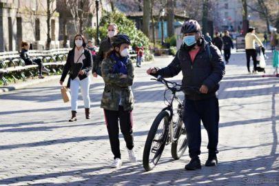 FCAがマスクを月100万枚以上生産へ、新型コロナウイルス対策に寄付