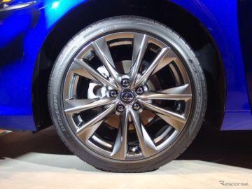 住友ゴム、臭気低減天然ゴムを開発---タイヤ製造工場などの臭気問題解決へ