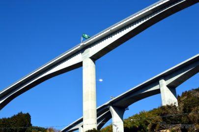 高速道路のイノベーション、NEXCO中日本が研究テーマを決定…4月から2件の実証実験も
