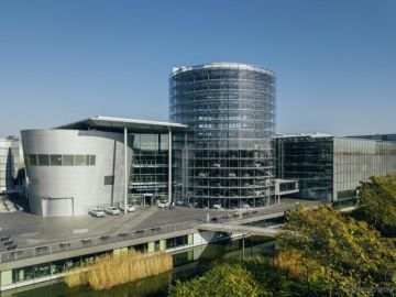 VWと日産が欧州の生産停止を延長、FCAは株主総会を延期…新型コロナウイルスの影響