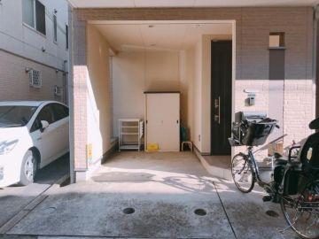 車通勤が増える---新型コロナウイルス感染 駐車場予約アプリ「akippa」の利用状況
