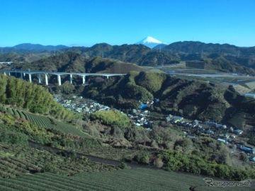 高速道路各社、GW中は休日割引の適用を除外…都道府県をまたぐ移動を減らす