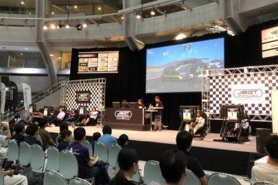 オートバックスが「JeGT」の大会スポンサーに eスポーツを支援