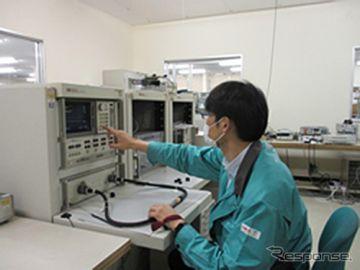 OKI、CASEや5G通信用26.5GHz高周波測定機器の校正サービス開始