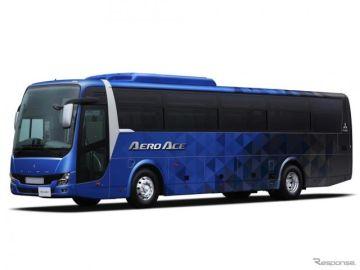 三菱ふそうバス製造の事務職社員が新型コロナウイルスに感染
