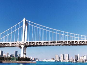 首都高速の通行台数、3月として最少…東日本大震災のあった2011年3月も下回る