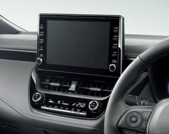 無線で自動運転装置プログラムを修正 国交省がシステムの要件を整備へ